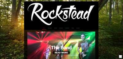 Rockstead