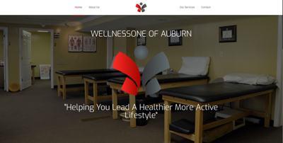 Wellnessoneofaubrun1