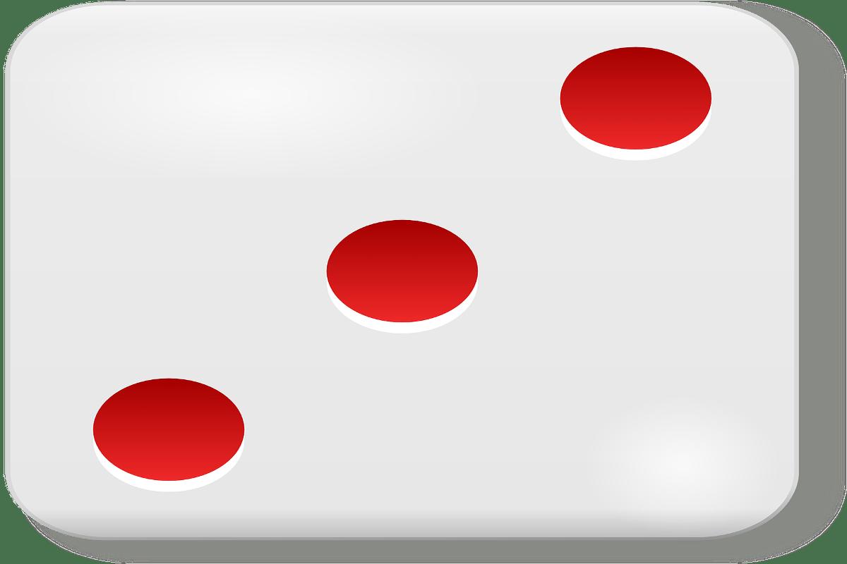 dice-152175_1280